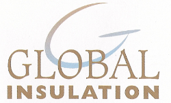 Global Insulation Logo