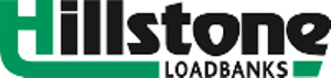 Hillstone Loadbanks Logo