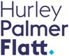 Hurley Palmer Flatt Logo