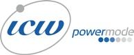 ICW Logo