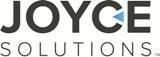 Joyce Solutions Logo