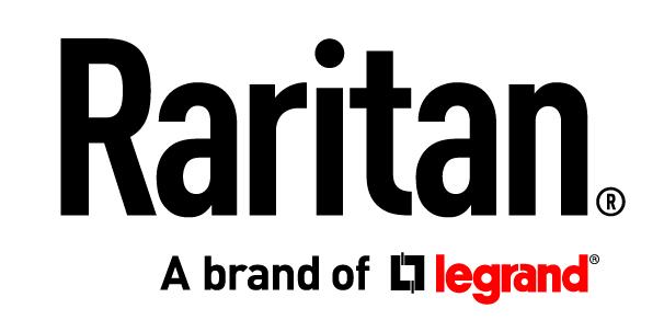 Raritan Party Sponsor