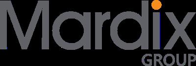 Mardix Party Sponsor