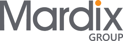 Mardix Logo