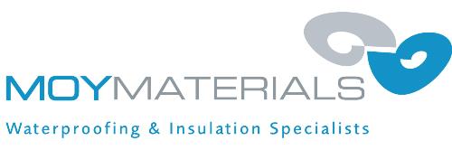 Moy Materials Logo