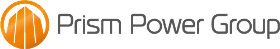 Prism Power Group Logo