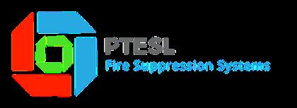 PTESL Logo