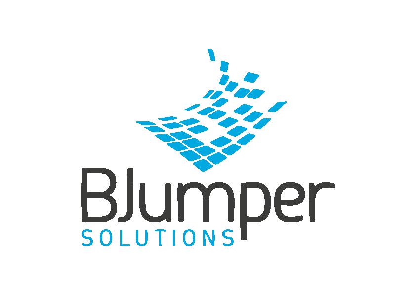 Bjumper Solutions Party Sponsor