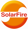 Solarfire Logo