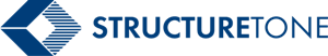 StructureTone Logo