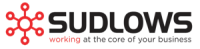 Sudlows Logo