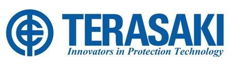 Terasiki Logo