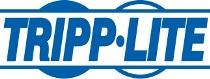 Tripplite Logo
