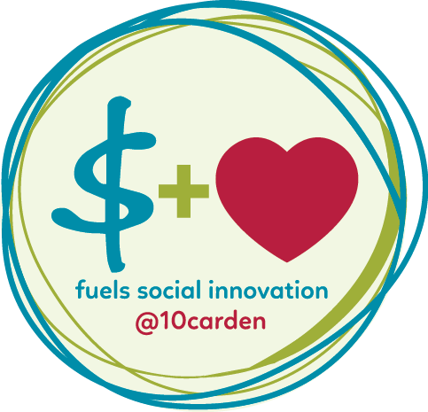 money plus love funds social innovation