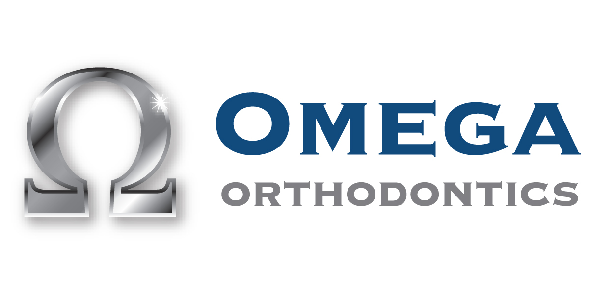 sponsored by Omega Orthodontics
