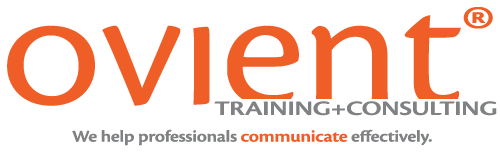 Ovient Logo