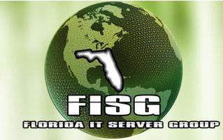 JAX-FISG - October 10th WebSphere Application Server by...