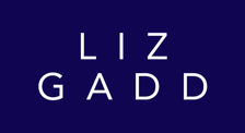 Liz Gadd logo