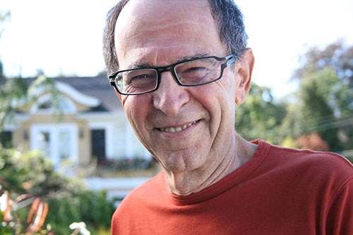 Dr. Art Hister Presents a Guide to Living a Long and Healthy Life