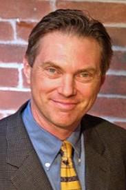 Doug O'Brien Head Shot