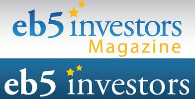 EB5Investors.com Conference with Keynote Congressman Bob...