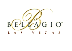 Bellagio Room Reservations Phone Number