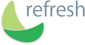 Refresh Dallas: An Introduction to SilverStripe