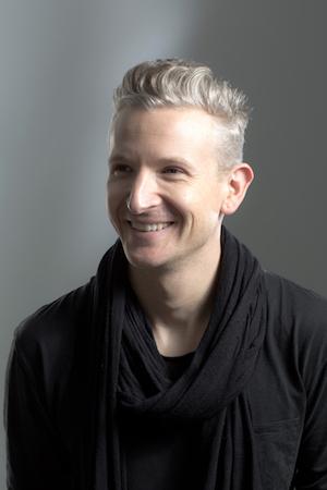 Emil McAvoy