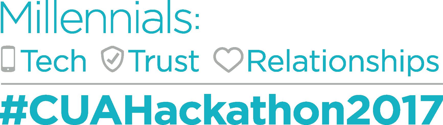 CUA Hackathon 2017