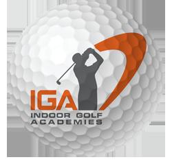 Glasgow Golf Centre: Indoor Golf Academy