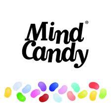 Mind Candy Logo