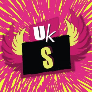 UK Sourcers logo