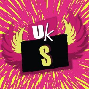 UK Sourcers logo