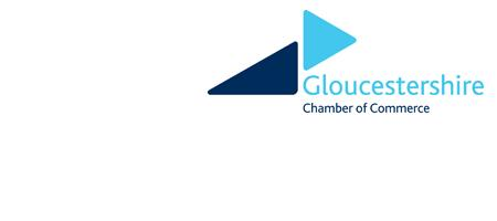 Gloucestershire Business Breakfast Club - October
