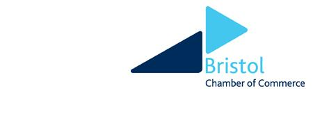 Bristol Chamber Networking Breakfast - June