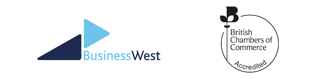 Business West - British Chambers of Commerce