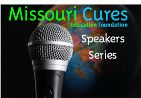 Missouri Cures Education Foundation