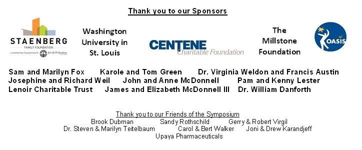 CTS sponsors 9.27.16
