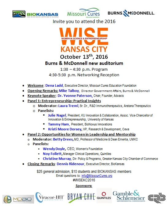 KC WISE revised 9.20.16