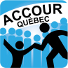 Accour Logo
