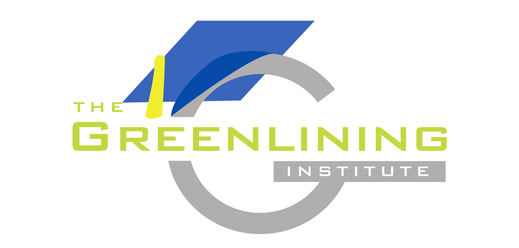 Academy Graduation Logo