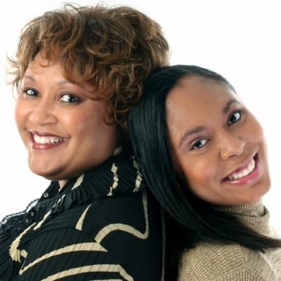 how the language between a mother and daughter can affect their relationship The effects of a dysfunctional mother-daughter relationship 1,509 subjects ages 18 to 50 were surveyed about their how does an overbearing mother affect.