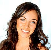 Alicia Lynn Diaz