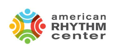 American Rhythm Center Logo