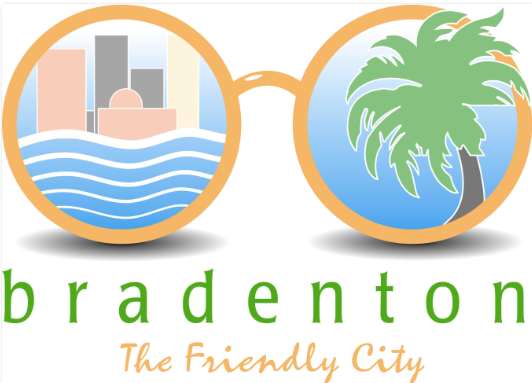 CityBradenton