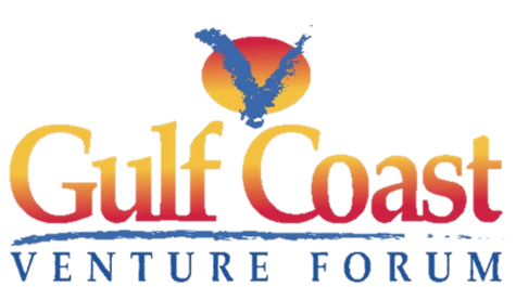 GulfCoastVentureForum