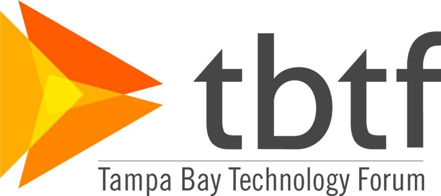 TBTFEntrepreneursNetwork
