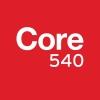 Core 540