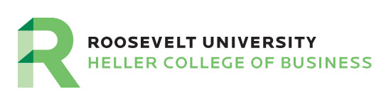 RU Heller College of Business