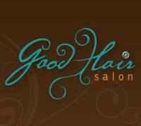 Good Hair Salon
